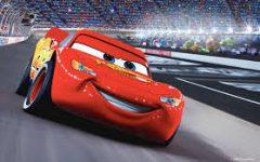 Temas para retrospectivas animadas – Tema do Carros