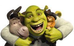 Temas para retrospectivas animadas – Shrek