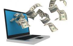 Como Ganhar dinheiro com suas retrospectivas na internet
