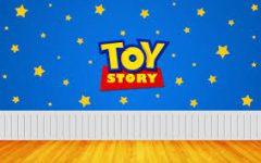 Temas para Retrospectiva – Toy Story