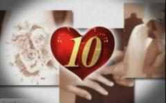 Contagem Regressiva para Casamento
