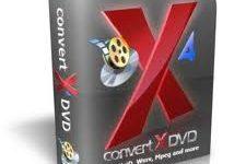 Como Converter Vídeos para DVD