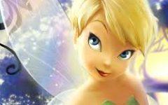 Retrospectiva da Tinker Bell ( Sininho ) – Trechos para retrospectiva