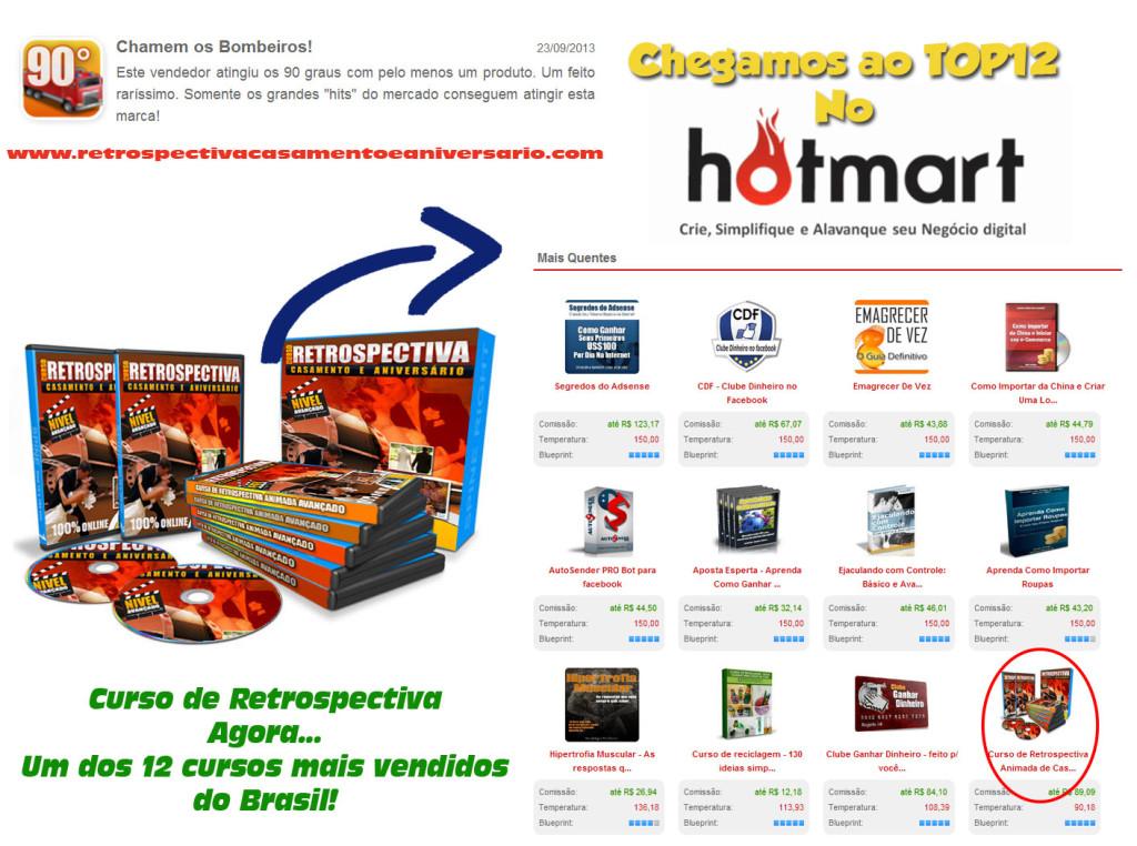 TOP12-de-Vendas-no-Brasil