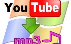 Como Converter Vídeo em MP3