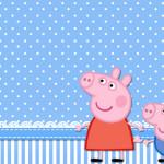 Download Peppa Pig