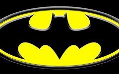 Retrospectiva Animada do Batman [Aprenda a Fazer]