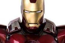 Retrospectiva Animada do Homem de Ferro [ Aprenda a Fazer ]