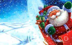 Retrospectiva Animada de Natal – Aprenda a Fazer