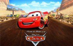 Retrospectiva Carros Disney – Aprenda a Fazer a sua!