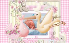 Retrospectiva para Maternidade – Aprenda a Fazer