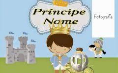 Retrospectiva Coroa do Príncipe | Aprenda a Fazer