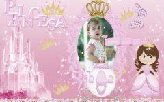 Retrospectiva Coroa da Princesa | Aprenda a Fazer